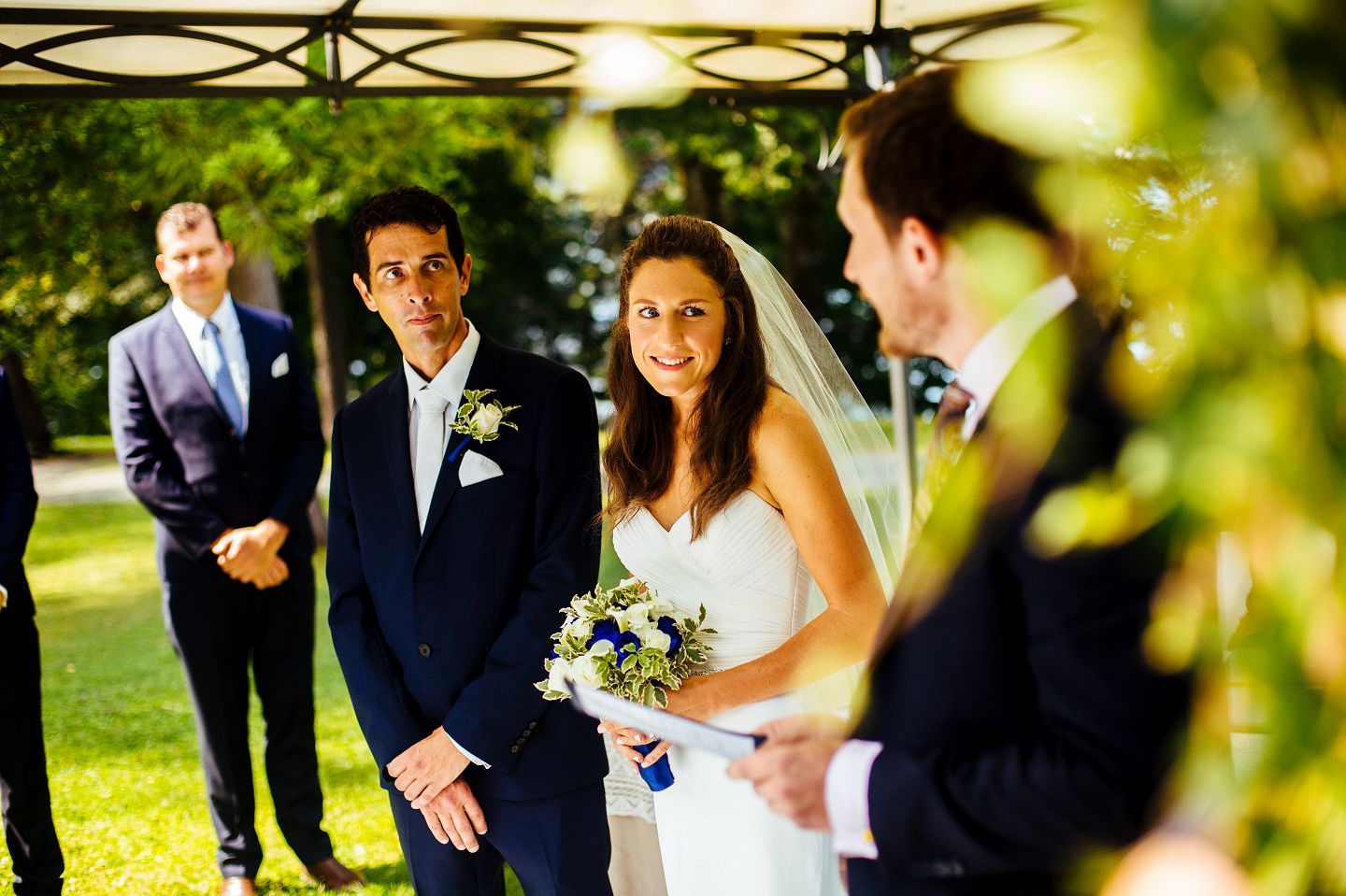 slovenia-lake-bled-wedding-lucy-ian (56)