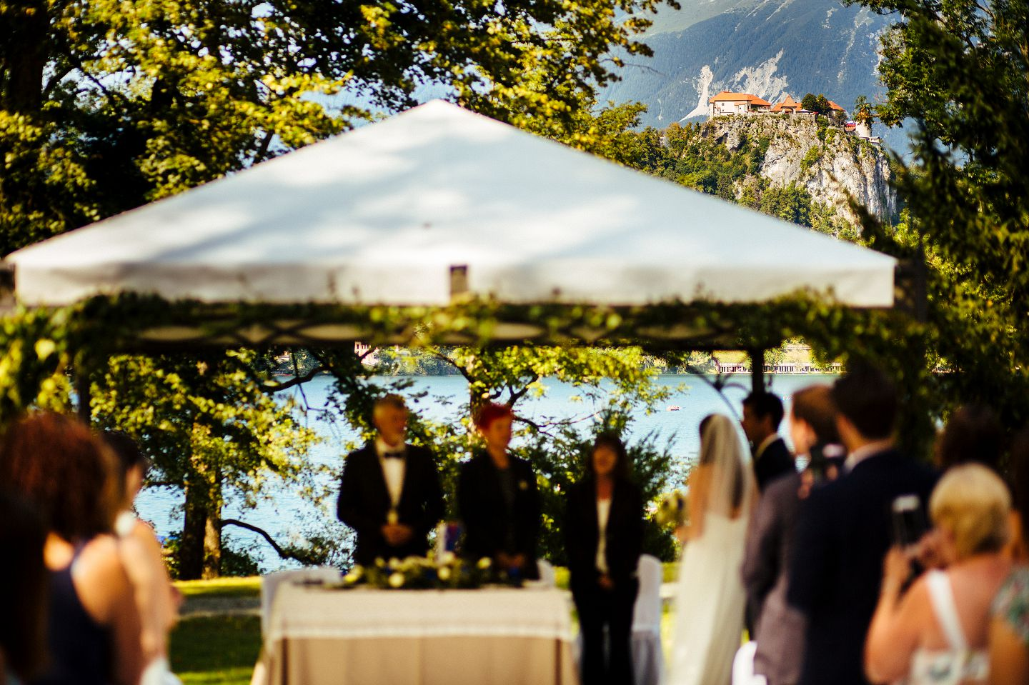 slovenia-lake-bled-wedding-lucy-ian (63)
