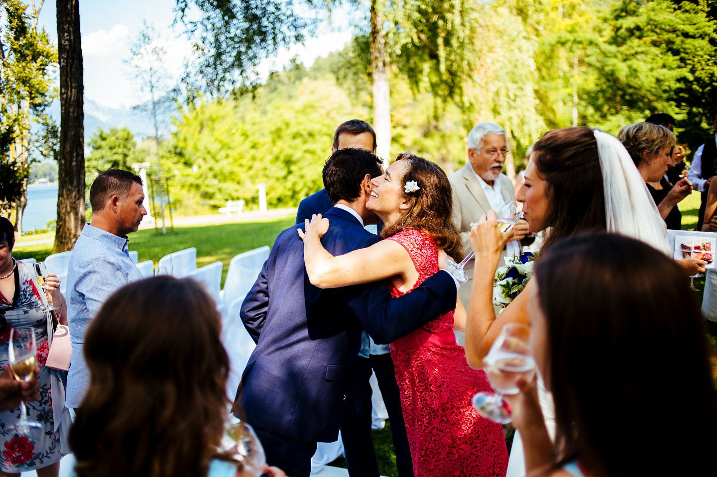 slovenia-lake-bled-wedding-lucy-ian (71)