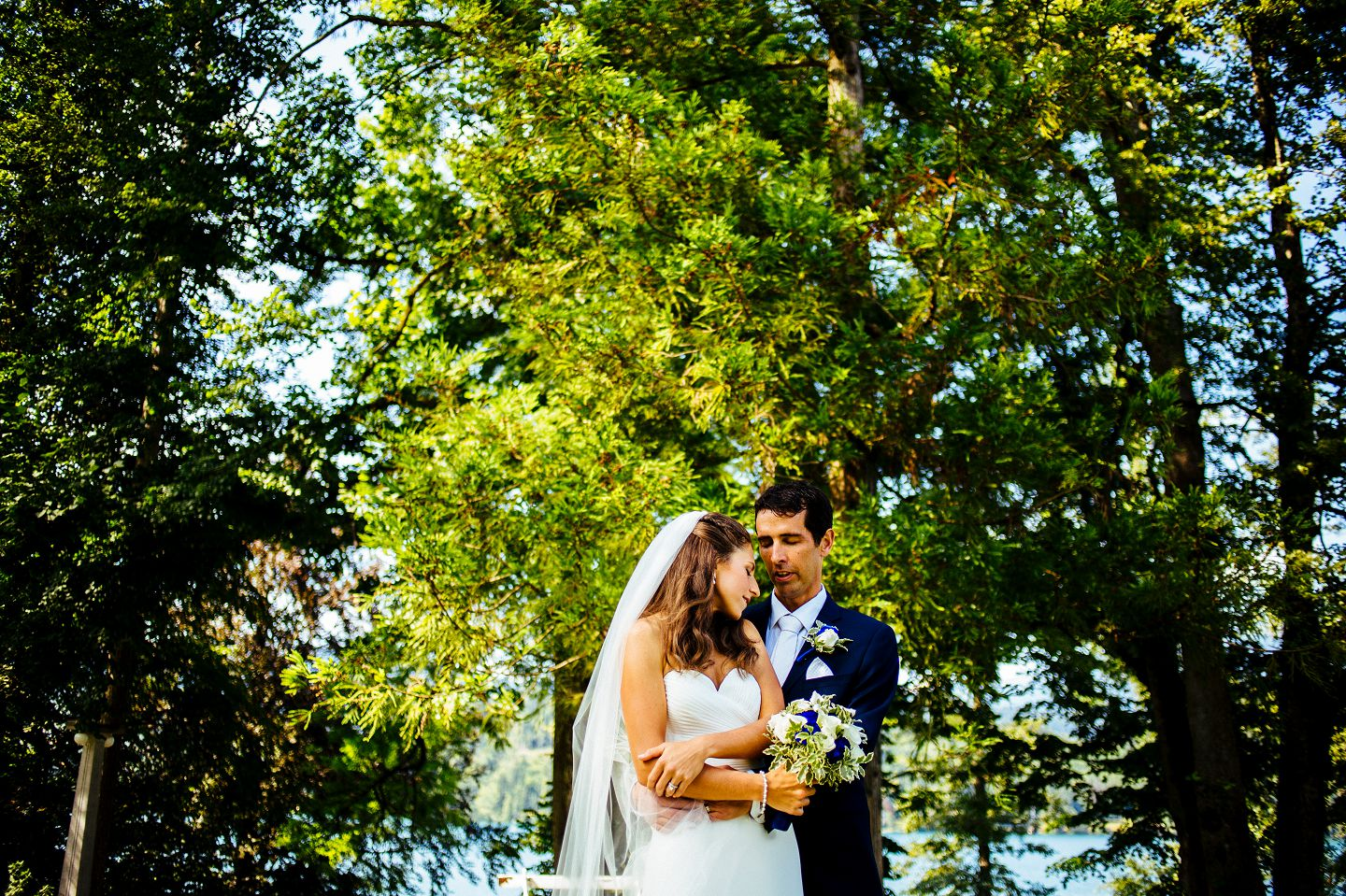 slovenia-lake-bled-wedding-lucy-ian (75)