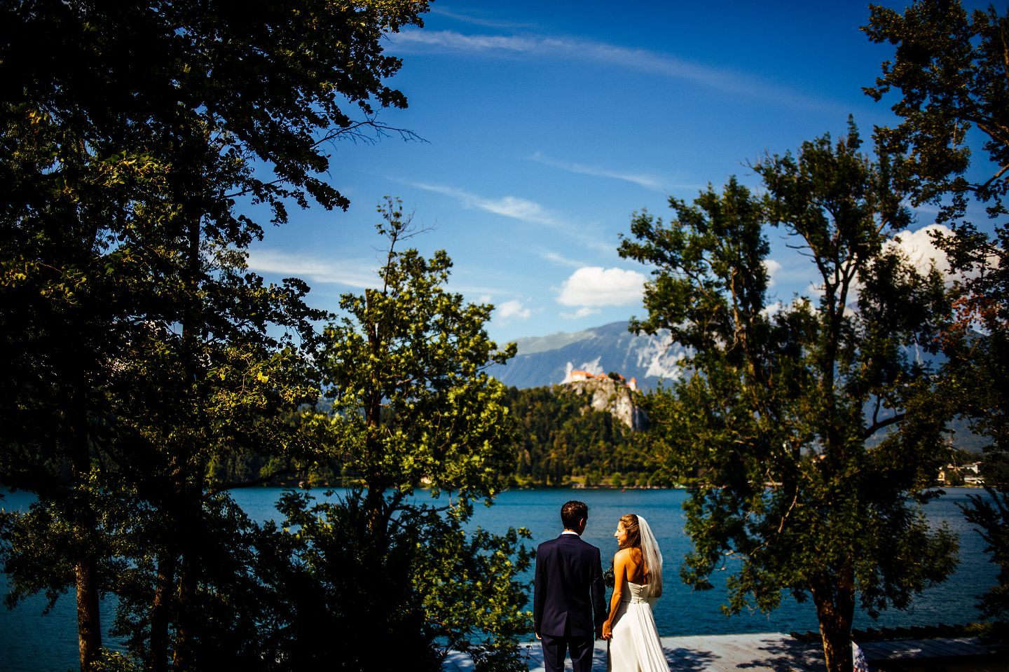 slovenia-lake-bled-wedding-lucy-ian (77)