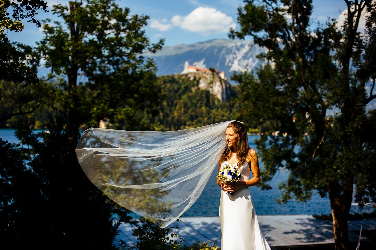 slovenia-lake-bled-wedding-lucy-ian (78)