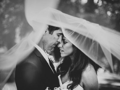 Slovenia - Lake Bled wedding - Lucy & Ian