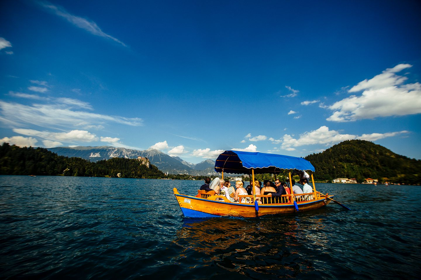slovenia-lake-bled-wedding-lucy-ian (87)