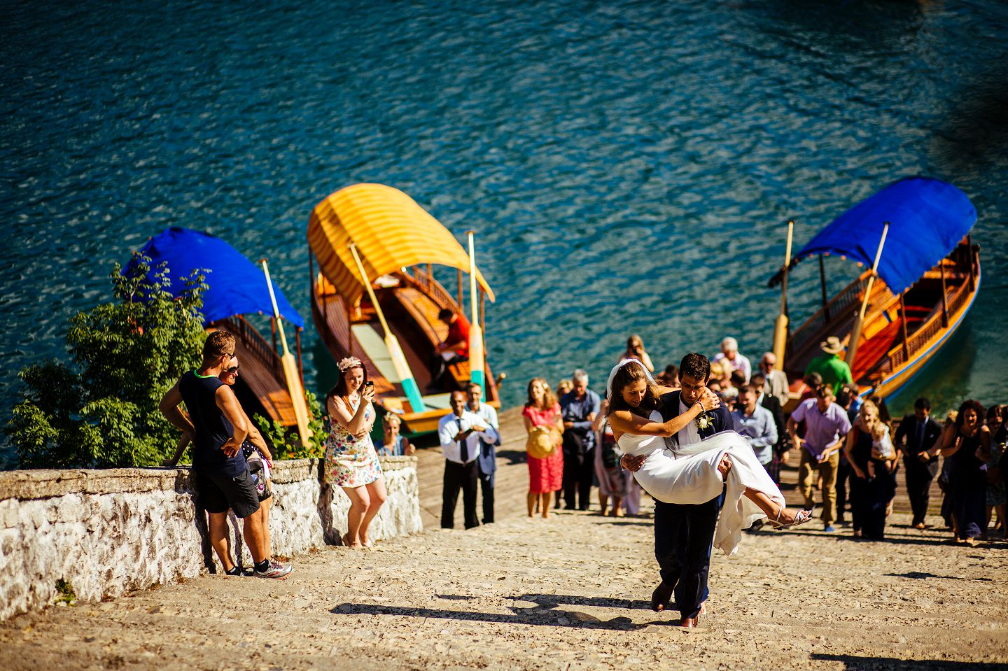 slovenia-lake-bled-wedding-lucy-ian (88)
