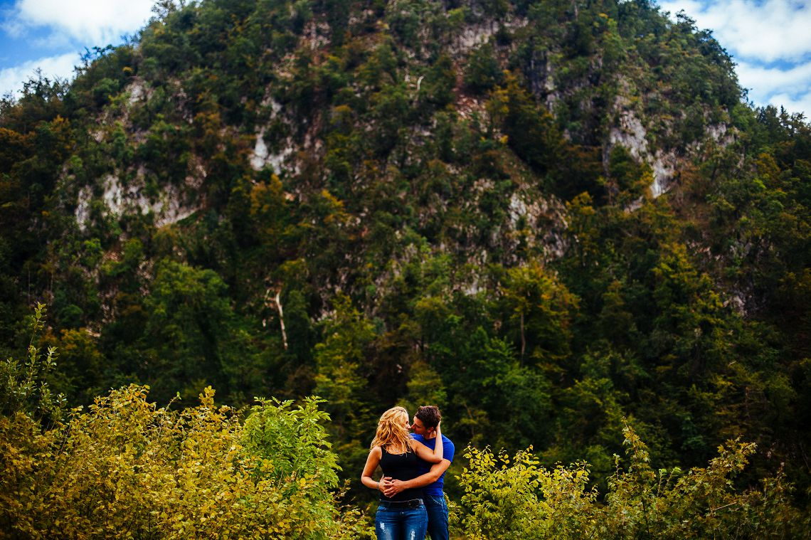 slovenia-engagement-session-kamnik-monika-matej (13)