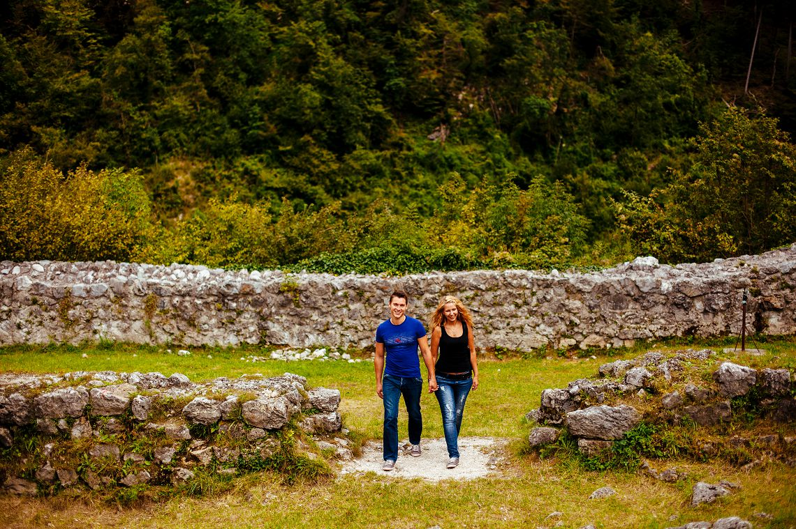 slovenia-engagement-session-kamnik-monika-matej (20)