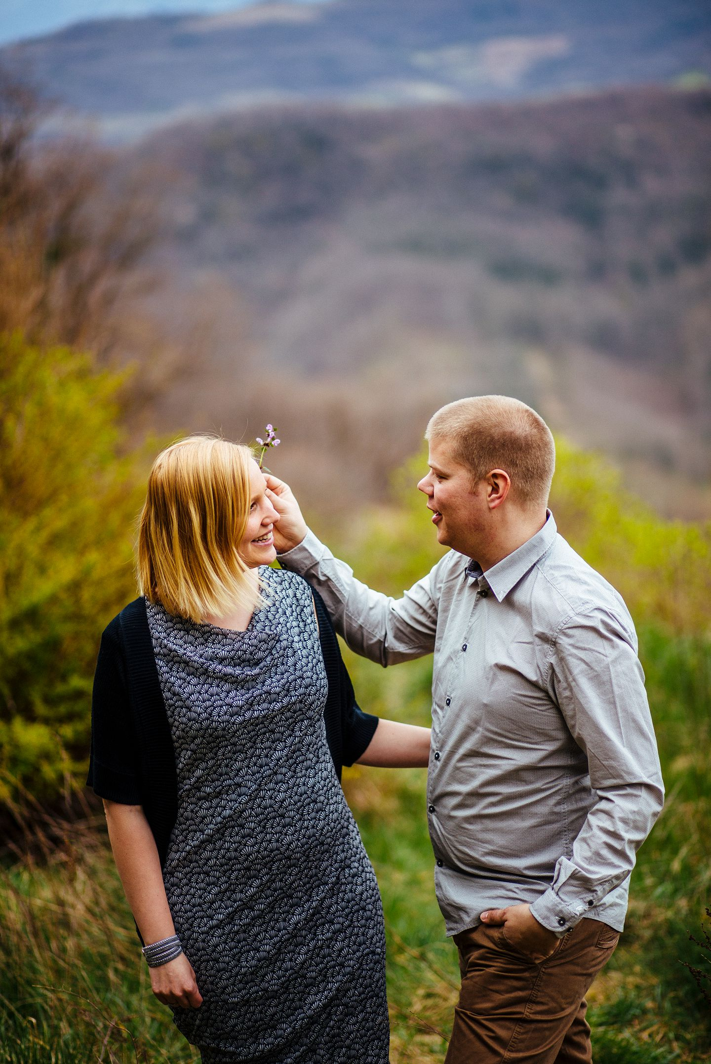 slovenia-karst-stanjel-engagement-session-katarina-filip (23)