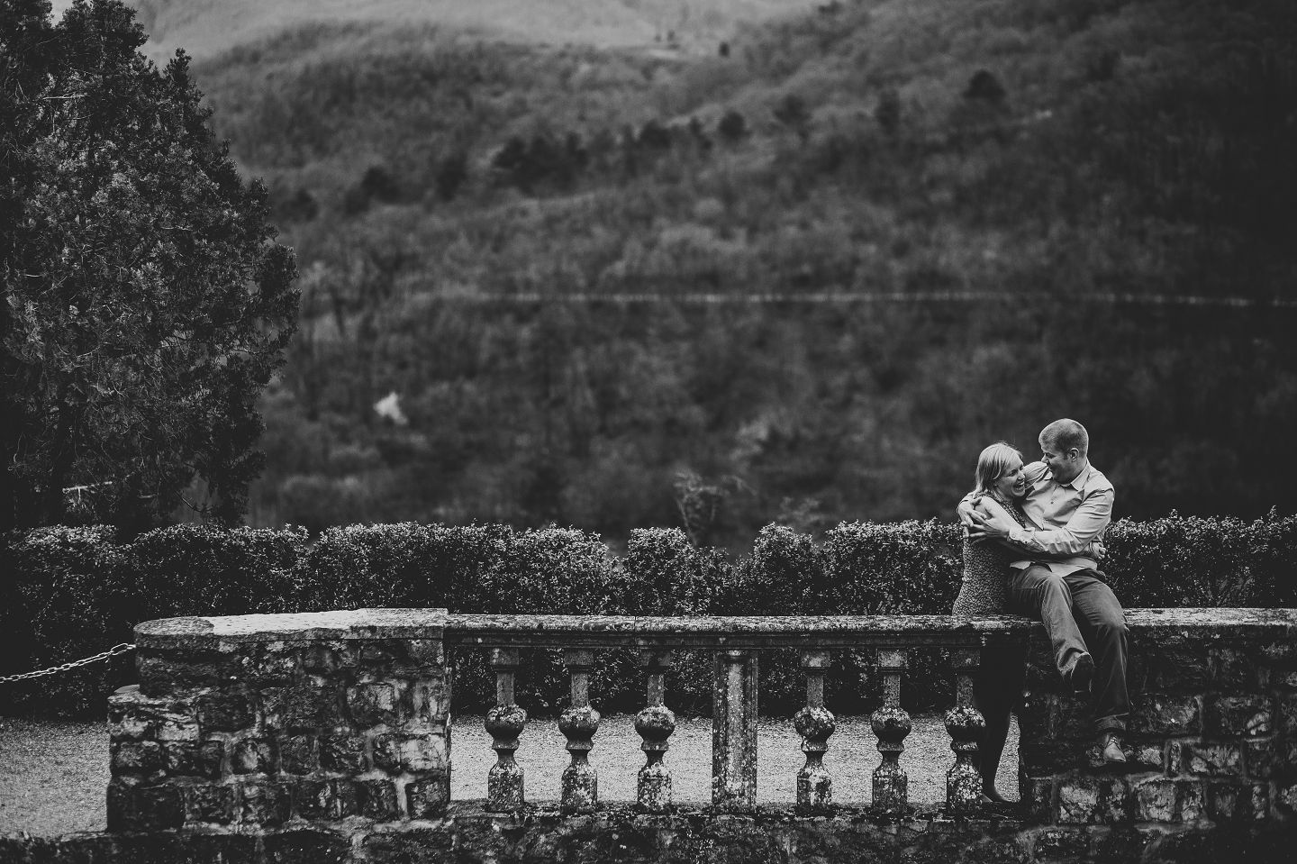 slovenia-karst-stanjel-engagement-session-katarina-filip (30)