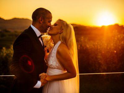 Slovenia - Gredič - Castelletto di Zegla wedding - Jelena & Andraž