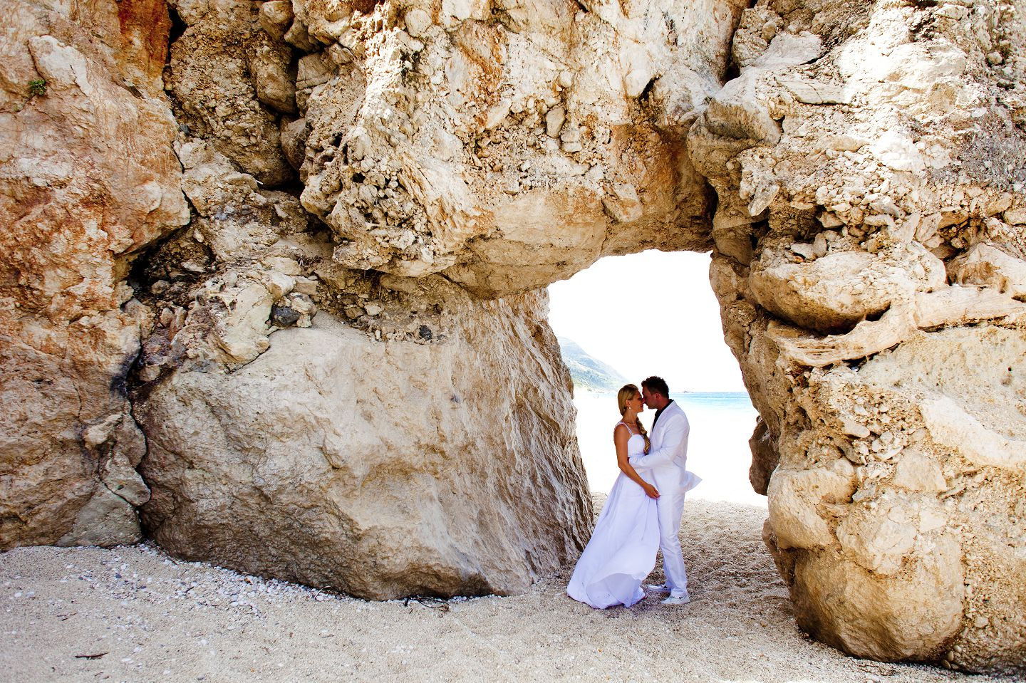 greece-lefkada-wedding-natalija-vasja-18