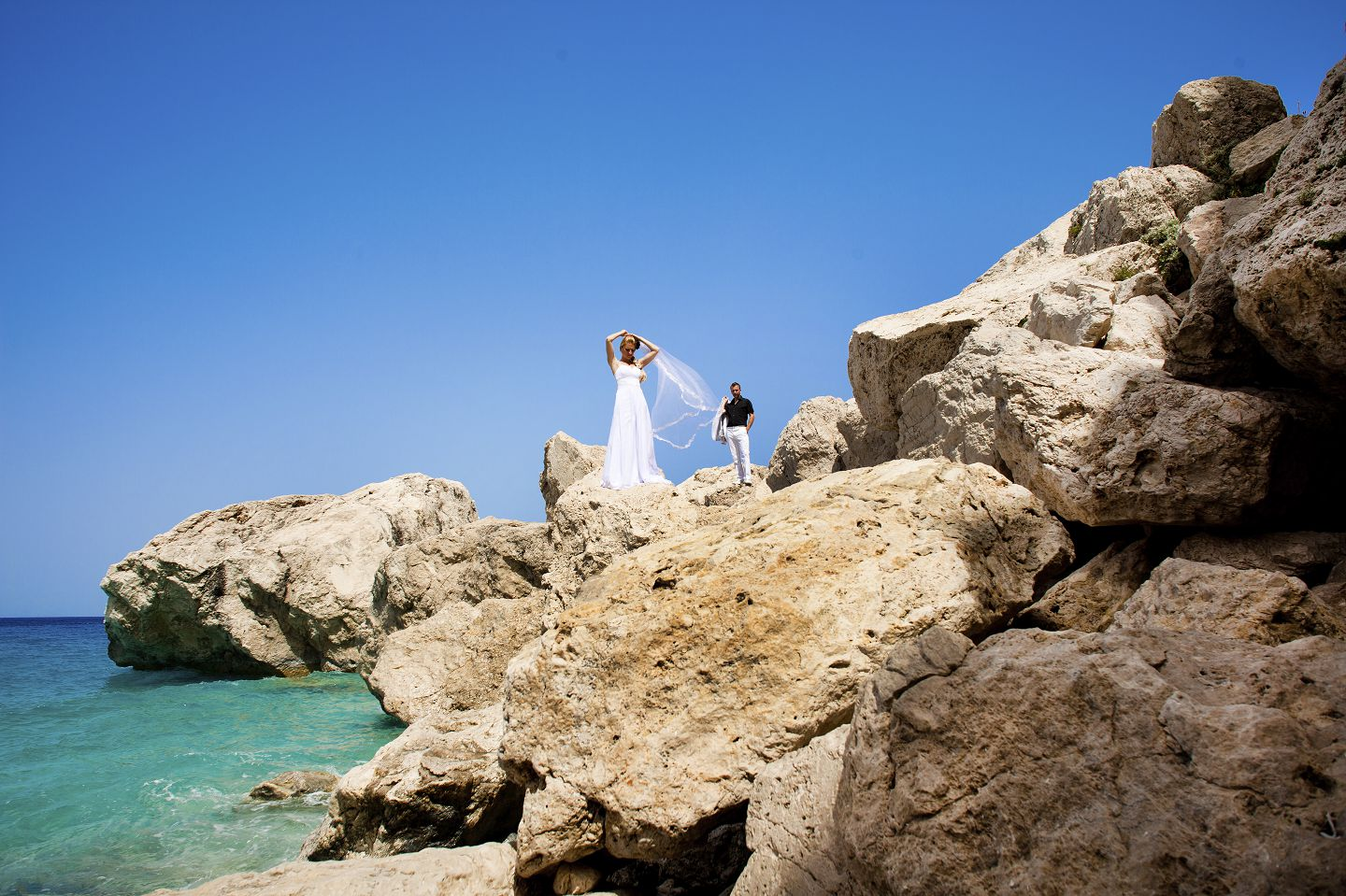 greece-lefkada-wedding-natalija-vasja-21
