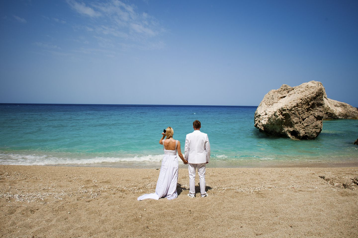 greece-lefkada-wedding-natalija-vasja-22
