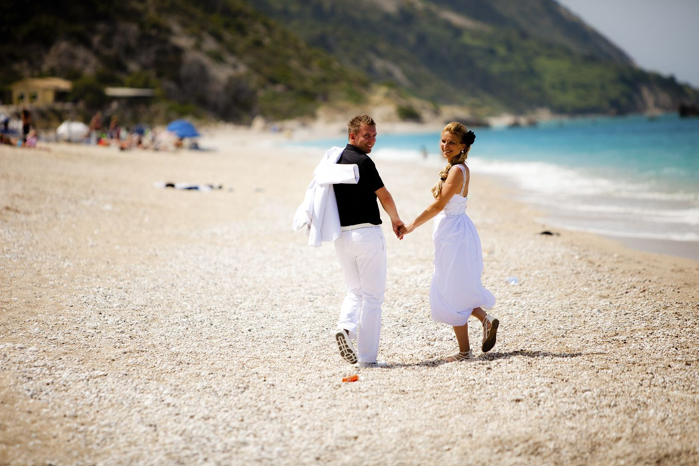 greece-lefkada-wedding-natalija-vasja-25