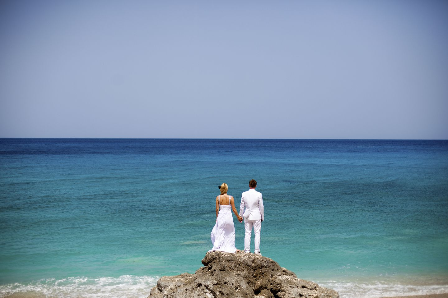 greece-lefkada-wedding-natalija-vasja-27