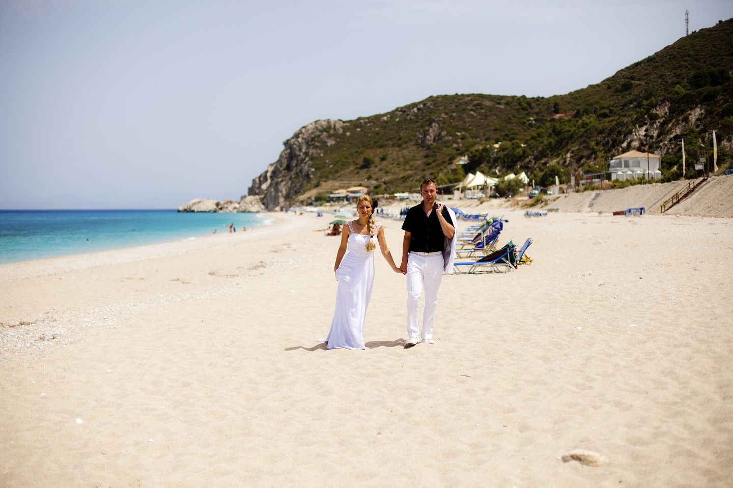 greece-lefkada-wedding-natalija-vasja-29