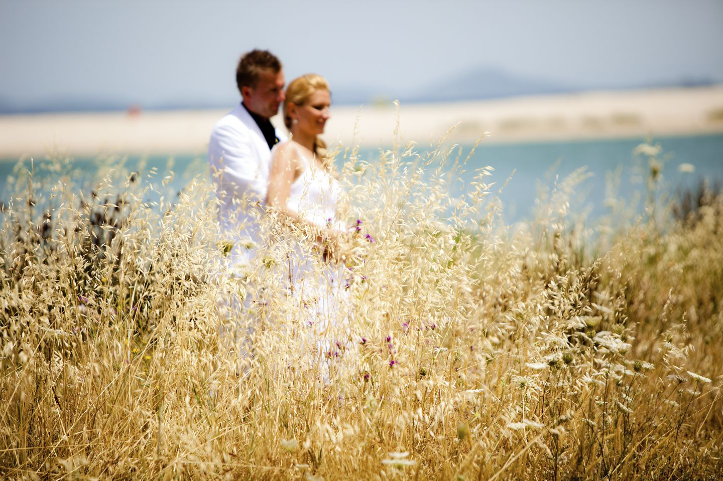 greece-lefkada-wedding-natalija-vasja-30