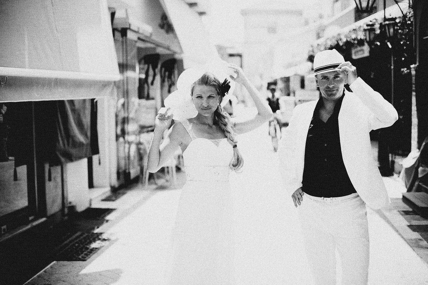 greece-lefkada-wedding-natalija-vasja-42