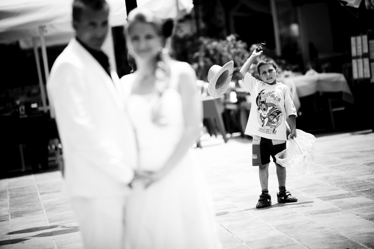 greece-lefkada-wedding-natalija-vasja-44