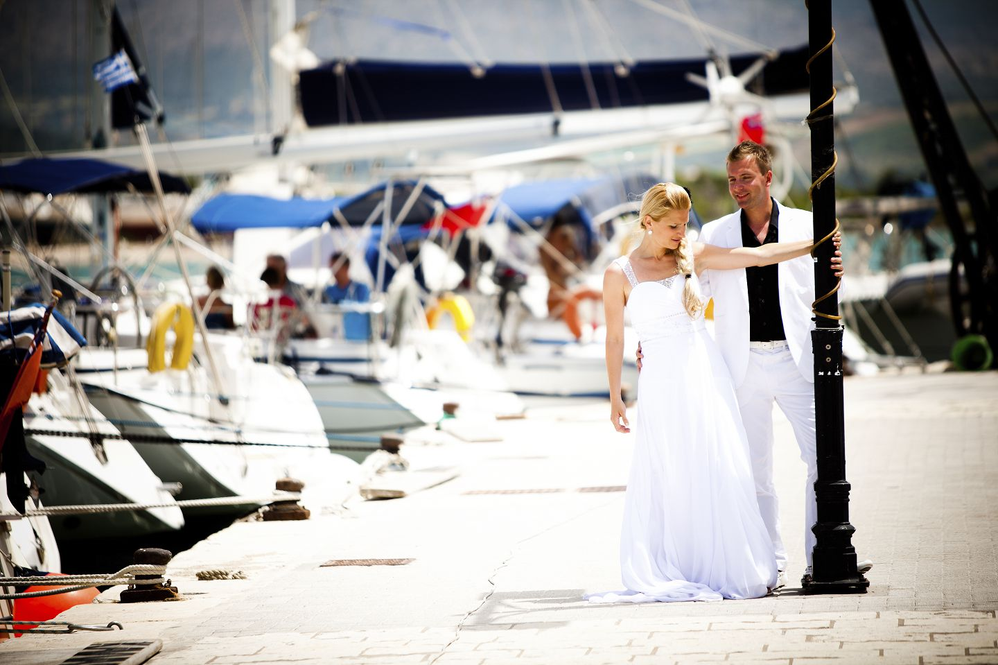 greece-lefkada-wedding-natalija-vasja-47