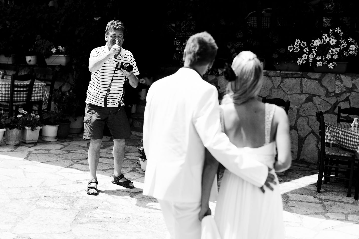 greece-lefkada-wedding-natalija-vasja-48
