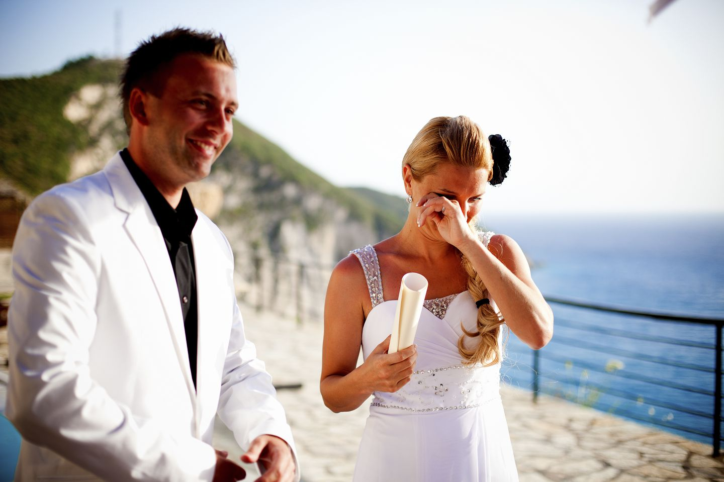 greece-lefkada-wedding-natalija-vasja-55