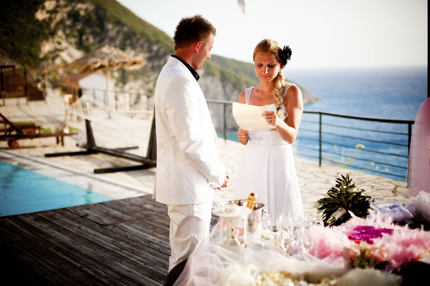 greece-lefkada-wedding-natalija-vasja-56
