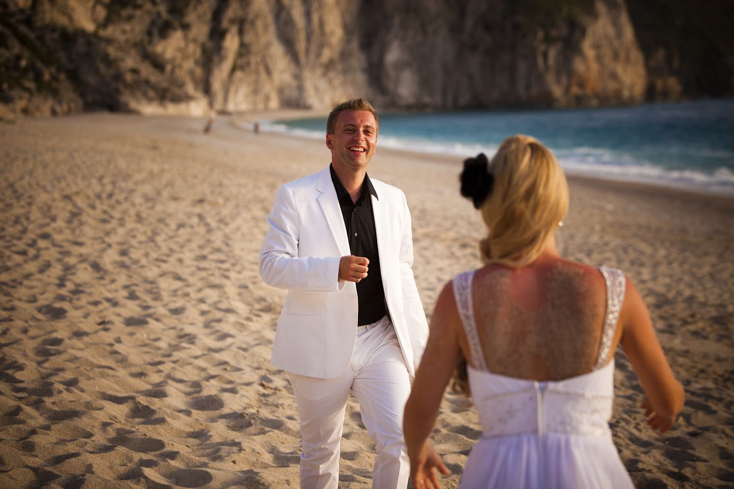 greece-lefkada-wedding-natalija-vasja-64