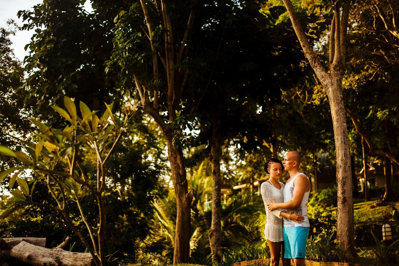 thailand wedding photographer width=