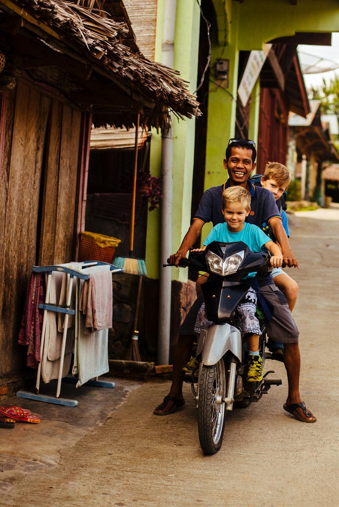 sumatra_bukit_lawang