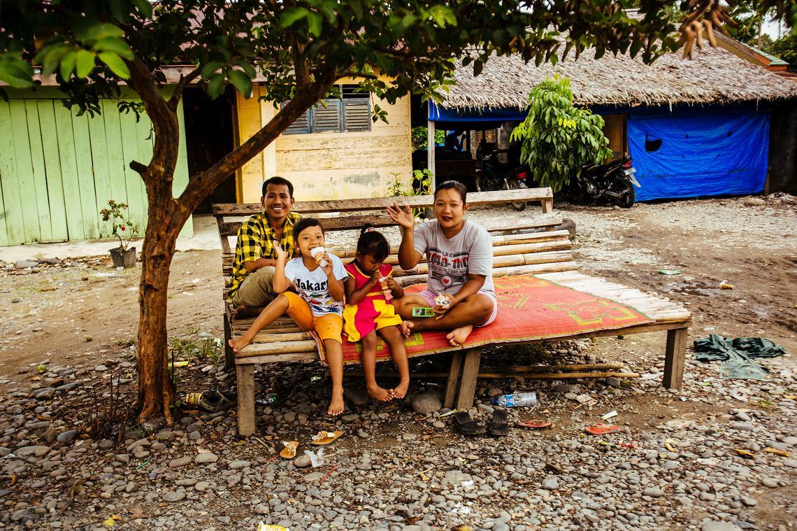 sumatra tangkahan travelwithkids travel