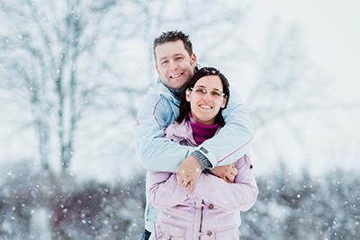Matic in Urška Kuder weddings, poročni fotograf, poročna fotografija, fotografiranje porok, wedding photography, wedding photographer, destination wedding photographer bio picture